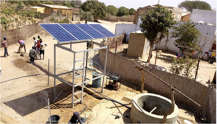 solar-pump-in-use